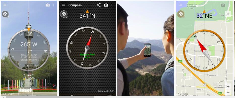 SmartCompass_APK.jpg